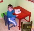 dětský nábytek_2